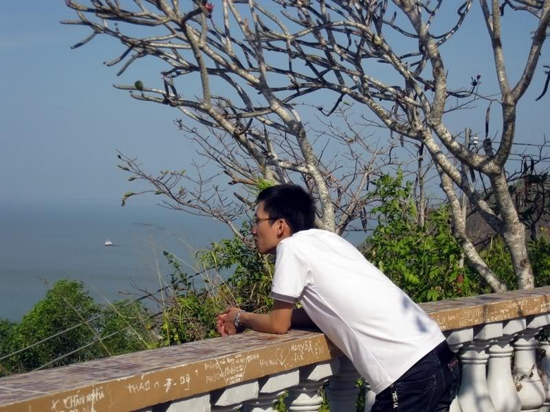 Bên nhau trên phố biển Vũng Tàu [26-27/2/2011] (Phần 1) IMG_1118