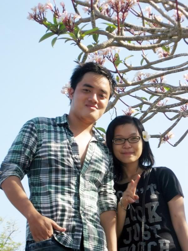 Bên nhau trên phố biển Vũng Tàu [26-27/2/2011] (Phần 1) IMG_1120
