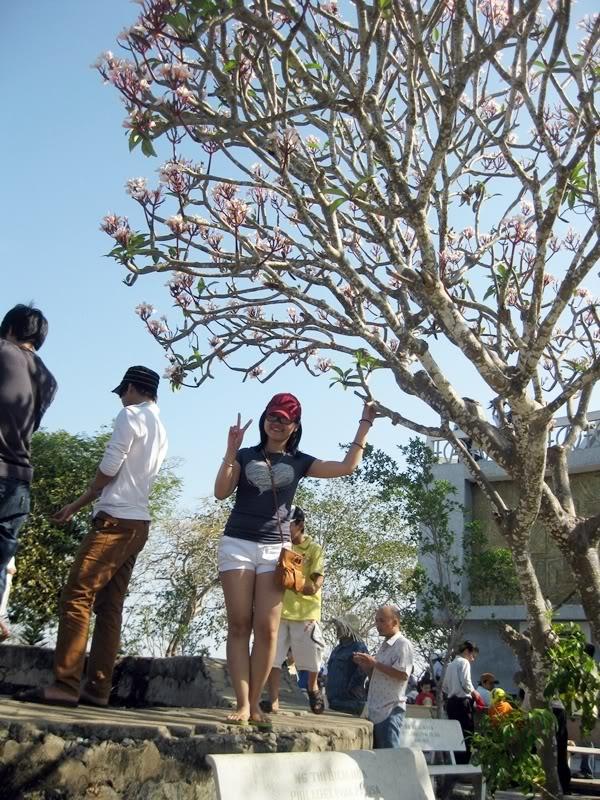 Bên nhau trên phố biển Vũng Tàu [26-27/2/2011] (Phần 1) IMG_1127
