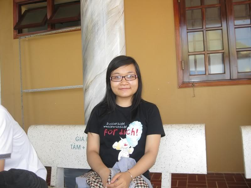 Bên nhau trên phố biển Vũng Tàu [26-27/2/2011] (Phần 1) IMG_1137
