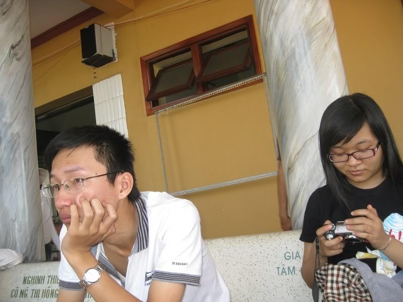 Bên nhau trên phố biển Vũng Tàu [26-27/2/2011] (Phần 1) IMG_1144