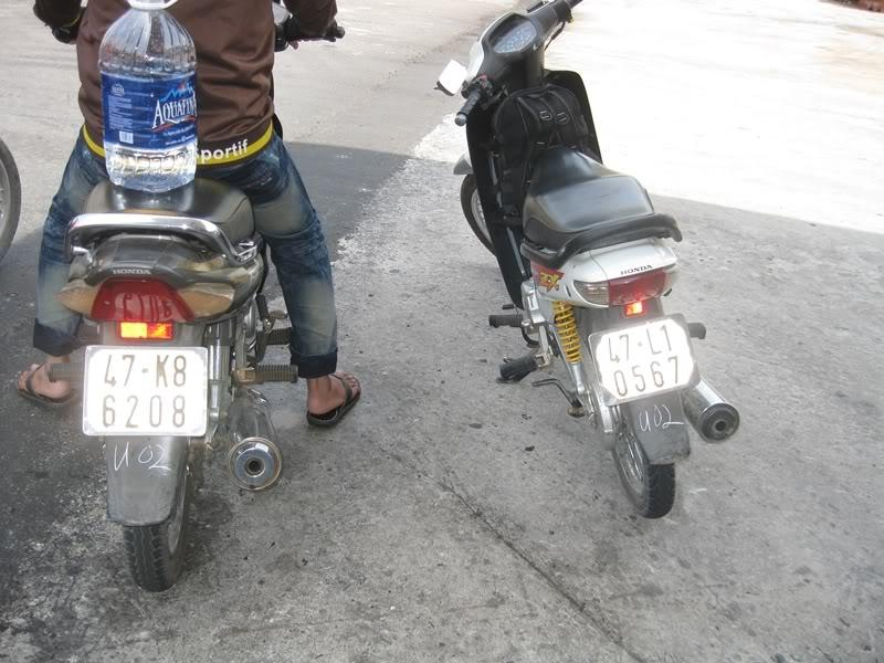 Bên nhau trên phố biển Vũng Tàu [26-27/2/2011] (Phần 1) IMG_1146