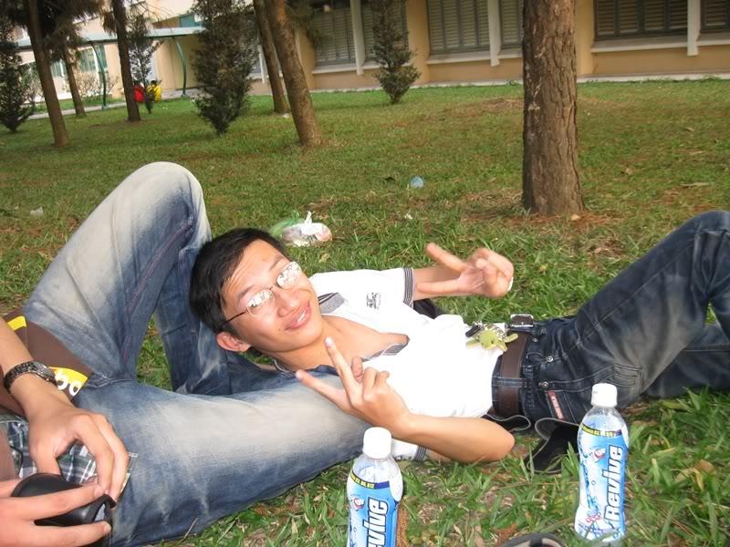 Bên nhau trên phố biển Vũng Tàu [26-27/2/2011] (Phần 1) IMG_1148