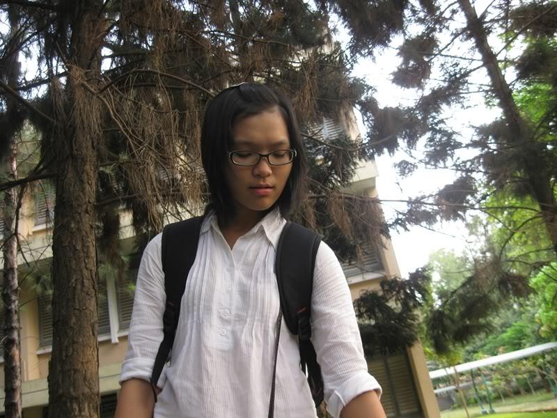 Bên nhau trên phố biển Vũng Tàu [26-27/2/2011] (Phần 1) IMG_1156