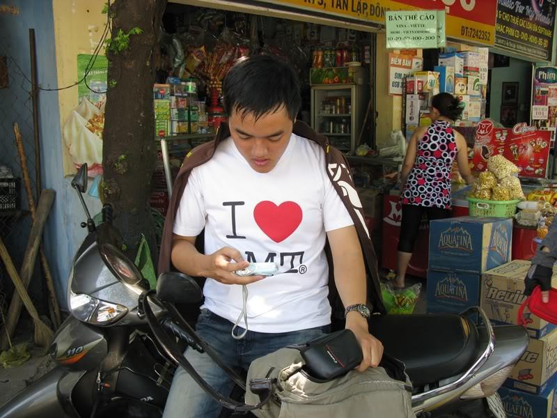 Bên nhau trên phố biển Vũng Tàu [26-27/2/2011] (Phần 3) IMG_2843