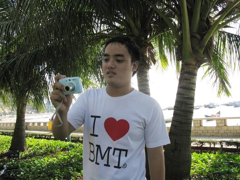 Bên nhau trên phố biển Vũng Tàu [26-27/2/2011] (Phần 3) IMG_2844