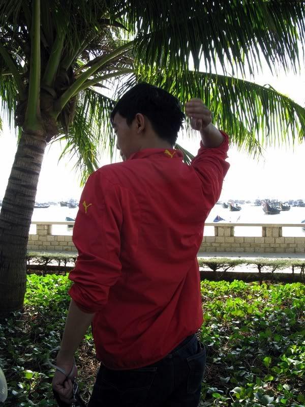Bên nhau trên phố biển Vũng Tàu [26-27/2/2011] (Phần 3) IMG_2845