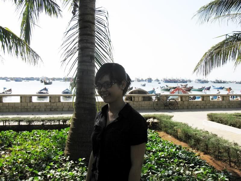 Bên nhau trên phố biển Vũng Tàu [26-27/2/2011] (Phần 3) IMG_2851