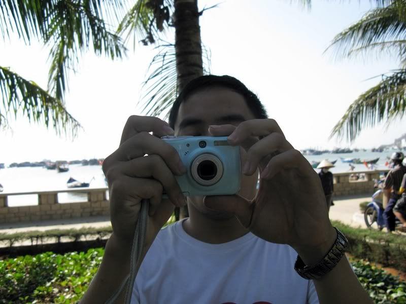 Bên nhau trên phố biển Vũng Tàu [26-27/2/2011] (Phần 3) IMG_2852