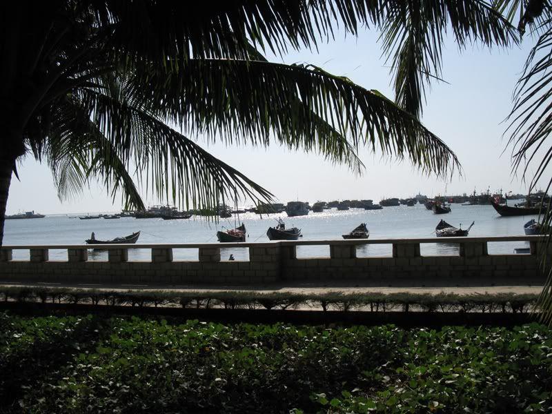 Bên nhau trên phố biển Vũng Tàu [26-27/2/2011] (Phần 3) IMG_2855