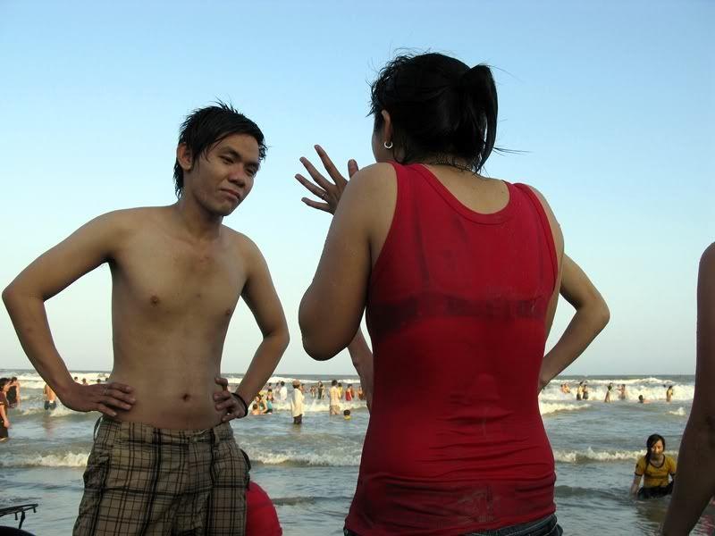 Bên nhau trên phố biển Vũng Tàu [26-27/2/2011] (Phần 3) IMG_2859