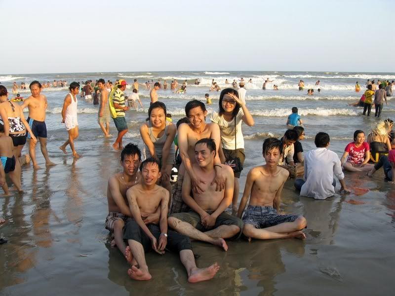 Bên nhau trên phố biển Vũng Tàu [26-27/2/2011] (Phần 3) IMG_2864