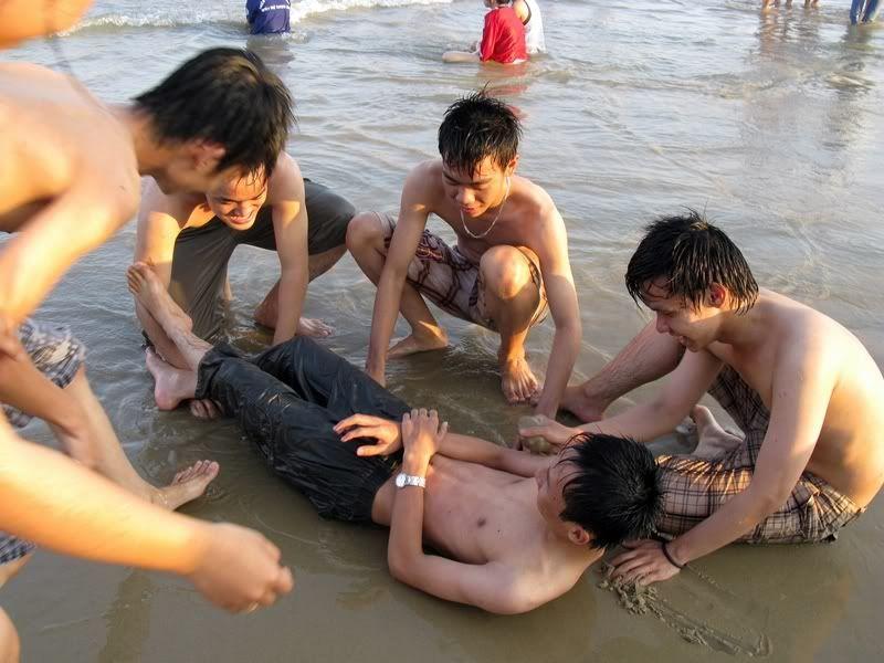 Bên nhau trên phố biển Vũng Tàu [26-27/2/2011] (Phần 3) IMG_2867