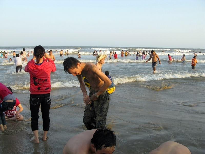 Bên nhau trên phố biển Vũng Tàu [26-27/2/2011] (Phần 3) IMG_2878