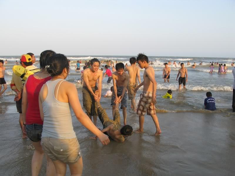 Bên nhau trên phố biển Vũng Tàu [26-27/2/2011] (Phần 3) IMG_2890