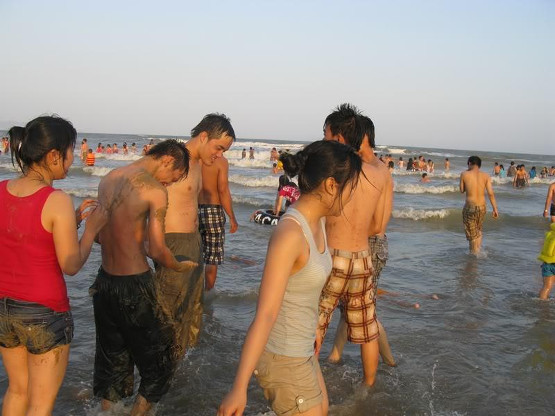 Bên nhau trên phố biển Vũng Tàu [26-27/2/2011] (Phần 3) IMG_2891