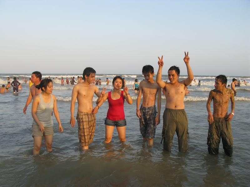 Bên nhau trên phố biển Vũng Tàu [26-27/2/2011] (Phần 3) IMG_2893