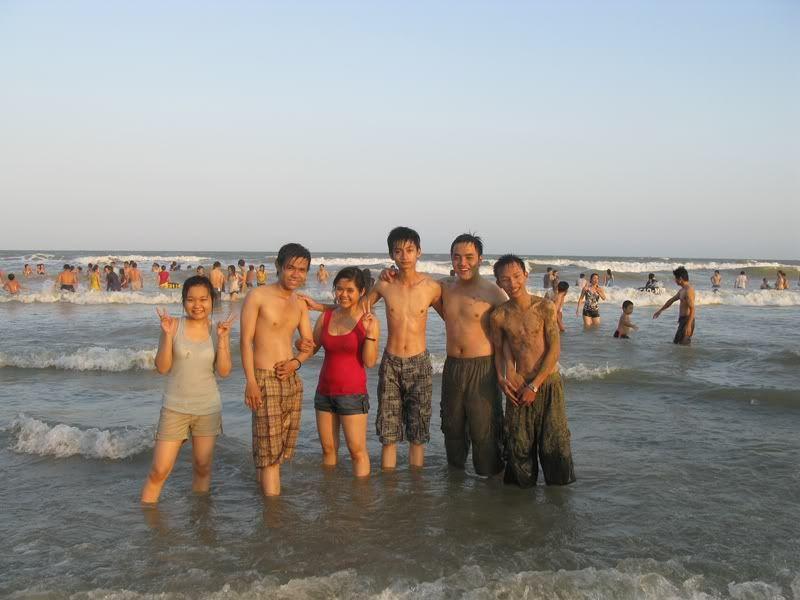 Bên nhau trên phố biển Vũng Tàu [26-27/2/2011] (Phần 3) IMG_2894