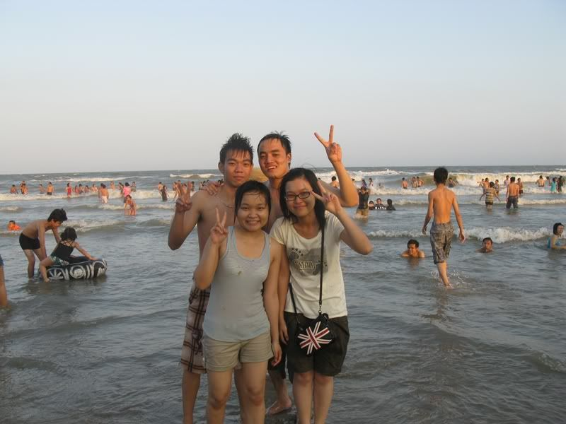 Bên nhau trên phố biển Vũng Tàu [26-27/2/2011] (Phần 3) IMG_2900
