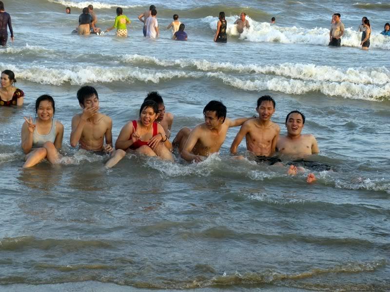 Bên nhau trên phố biển Vũng Tàu [26-27/2/2011] (Phần 3) IMG_2905