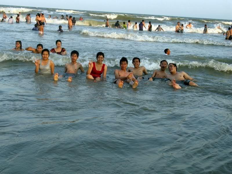 Bên nhau trên phố biển Vũng Tàu [26-27/2/2011] (Phần 3) IMG_2906
