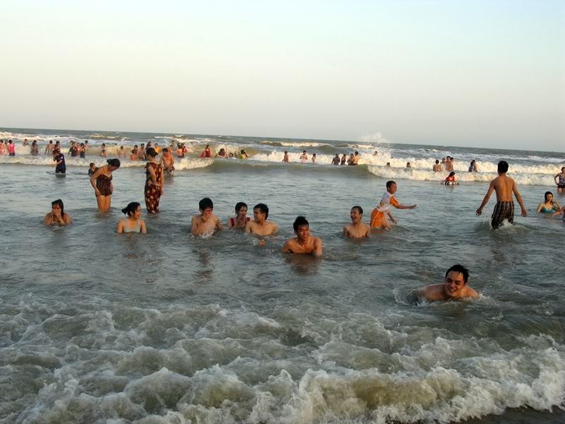Bên nhau trên phố biển Vũng Tàu [26-27/2/2011] (Phần 3) IMG_2907