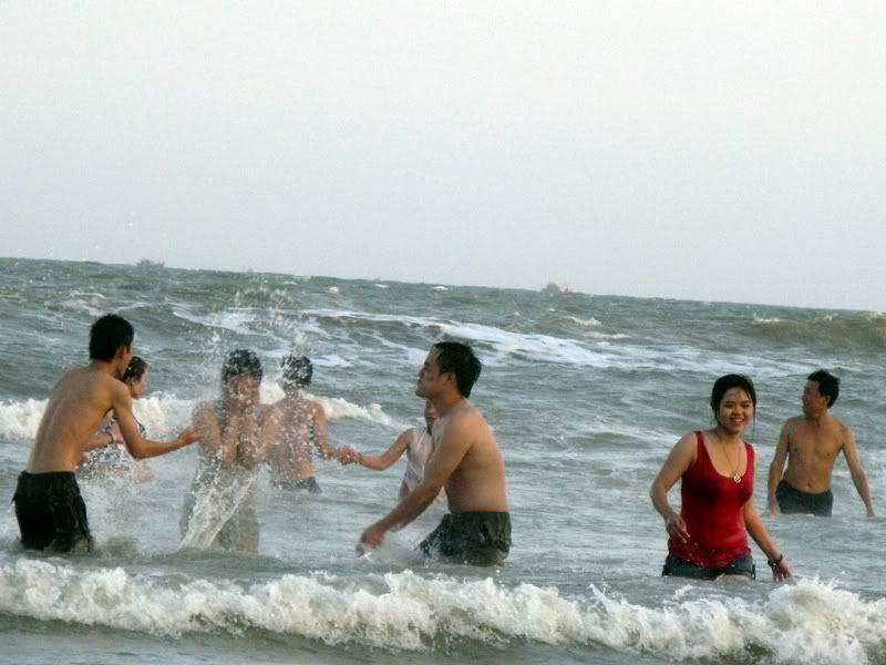 Bên nhau trên phố biển Vũng Tàu [26-27/2/2011] (Phần 3) IMG_2913