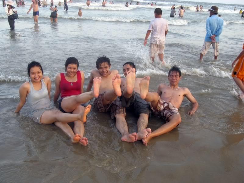 Bên nhau trên phố biển Vũng Tàu [26-27/2/2011] (Phần 4) IMG_2921