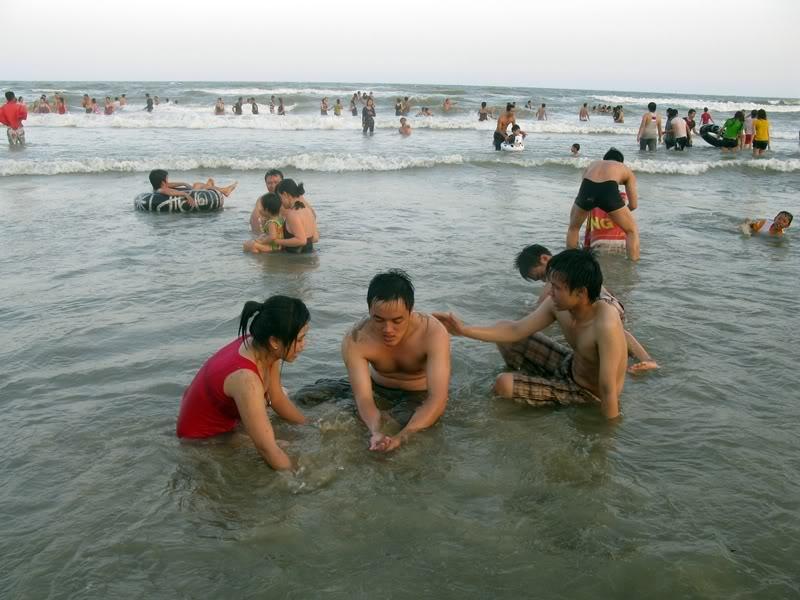 Bên nhau trên phố biển Vũng Tàu [26-27/2/2011] (Phần 4) IMG_2925