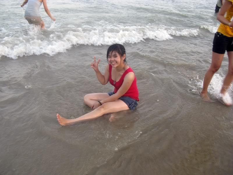 Bên nhau trên phố biển Vũng Tàu [26-27/2/2011] (Phần 4) IMG_2940