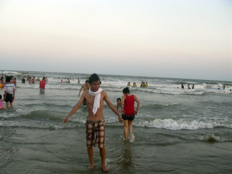 Bên nhau trên phố biển Vũng Tàu [26-27/2/2011] (Phần 4) IMG_2942