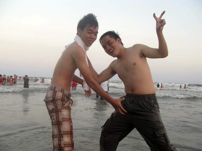 Bên nhau trên phố biển Vũng Tàu [26-27/2/2011] (Phần 4) IMG_2944
