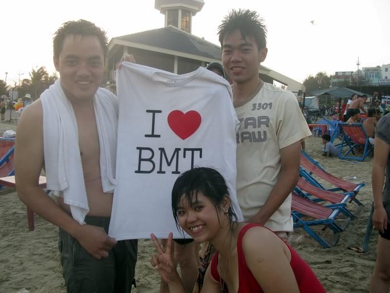 Bên nhau trên phố biển Vũng Tàu [26-27/2/2011] (Phần 4) IMG_2946