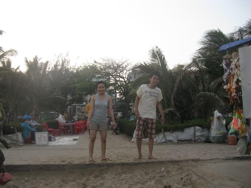 Bên nhau trên phố biển Vũng Tàu [26-27/2/2011] (Phần 4) IMG_2947