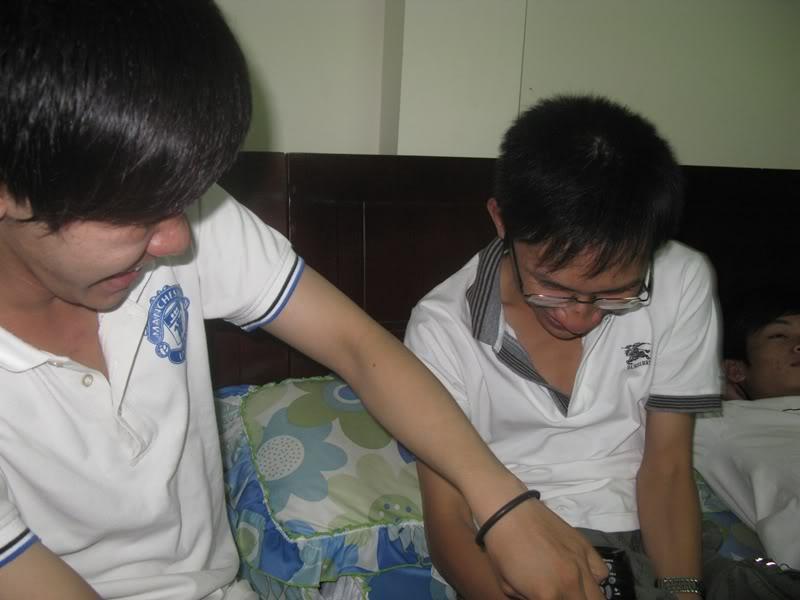 Bên nhau trên phố biển Vũng Tàu [26-27/2/2011] (Phần 4) IMG_2953