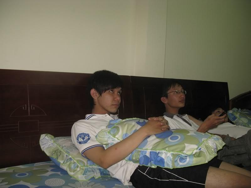 Bên nhau trên phố biển Vũng Tàu [26-27/2/2011] (Phần 4) IMG_2955