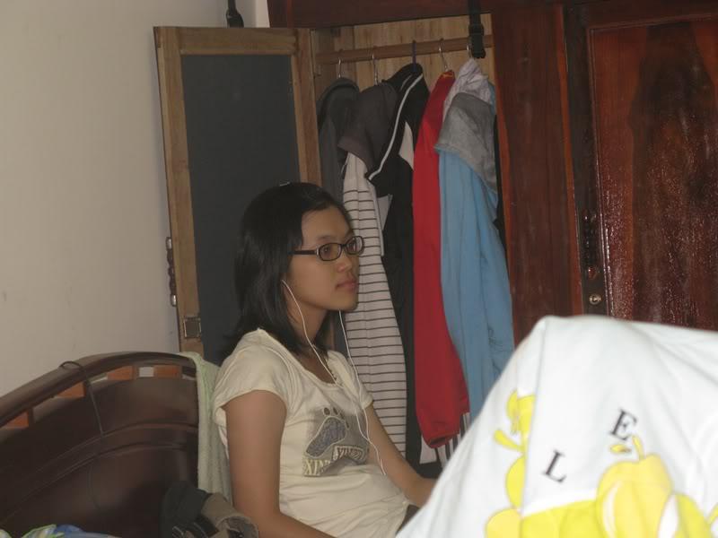Bên nhau trên phố biển Vũng Tàu [26-27/2/2011] (Phần 4) IMG_2956