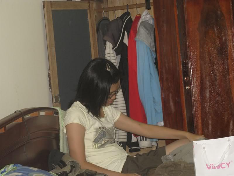 Bên nhau trên phố biển Vũng Tàu [26-27/2/2011] (Phần 4) IMG_2957