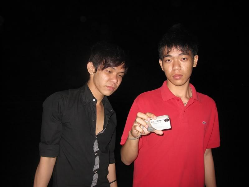 Bên nhau trên phố biển Vũng Tàu [26-27/2/2011] (Phần 4) IMG_2965