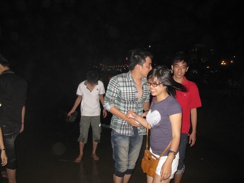 Bên nhau trên phố biển Vũng Tàu [26-27/2/2011] (Phần 4) IMG_2972