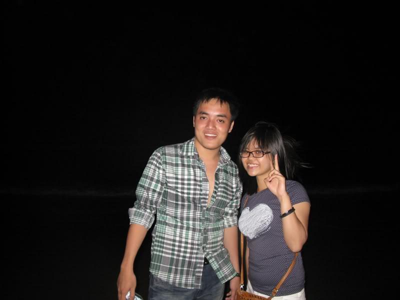 Bên nhau trên phố biển Vũng Tàu [26-27/2/2011] (Phần 4) IMG_2973