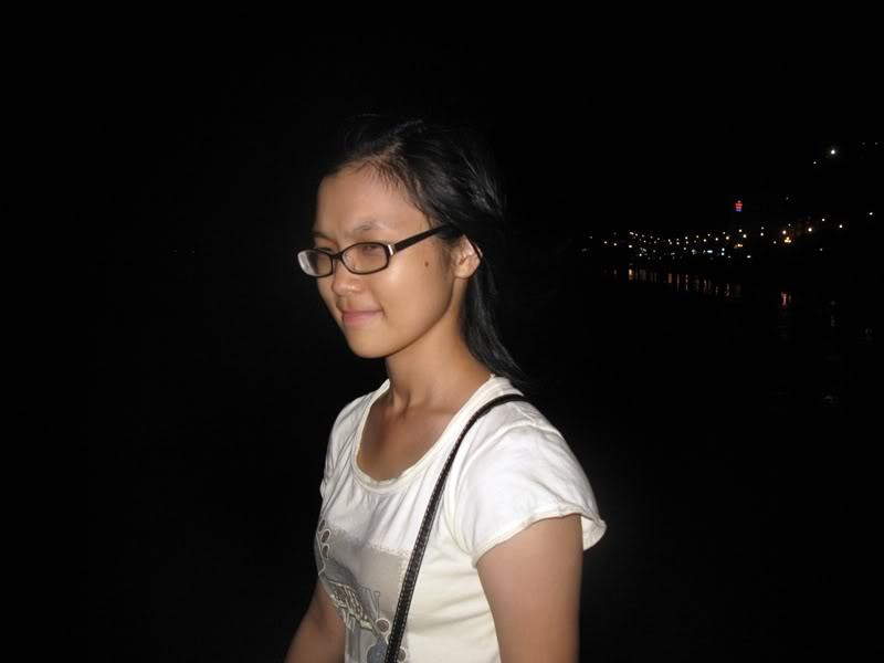 Bên nhau trên phố biển Vũng Tàu [26-27/2/2011] (Phần 4) IMG_2981