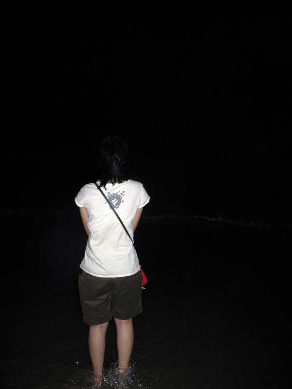 Bên nhau trên phố biển Vũng Tàu [26-27/2/2011] (Phần 4) IMG_2982