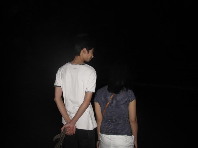 Bên nhau trên phố biển Vũng Tàu [26-27/2/2011] (Phần 4) IMG_2983
