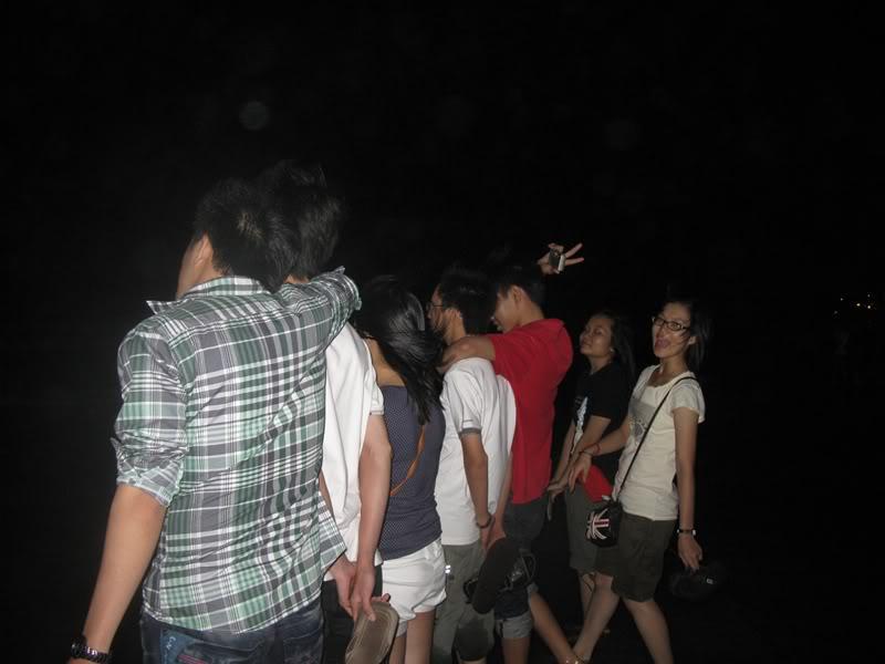 Bên nhau trên phố biển Vũng Tàu [26-27/2/2011] (Phần 4) IMG_2984