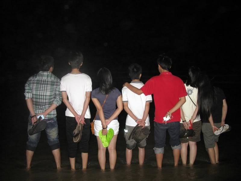 Bên nhau trên phố biển Vũng Tàu [26-27/2/2011] (Phần 4) IMG_2985