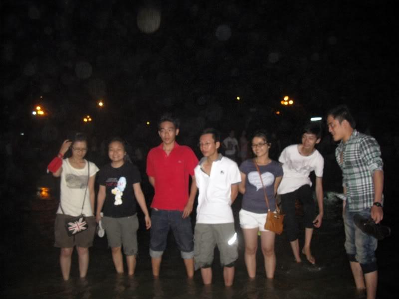 Bên nhau trên phố biển Vũng Tàu [26-27/2/2011] (Phần 4) IMG_2986