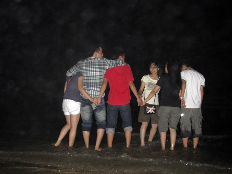 Bên nhau trên phố biển Vũng Tàu [26-27/2/2011] (Phần 4) IMG_2987