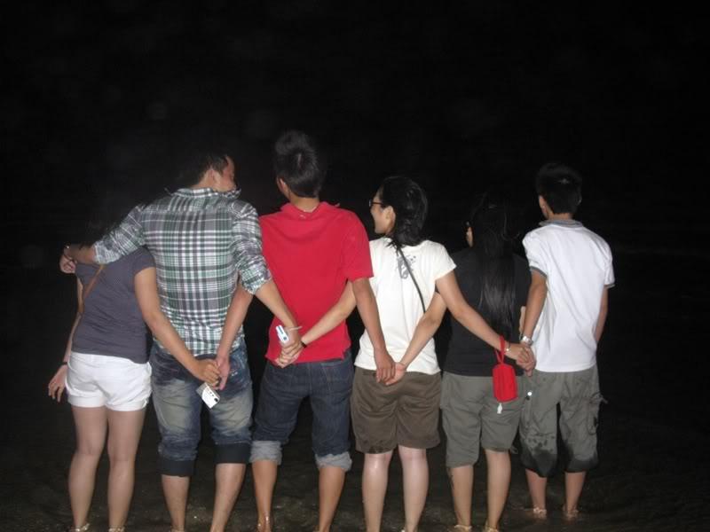 Bên nhau trên phố biển Vũng Tàu [26-27/2/2011] (Phần 4) IMG_2988