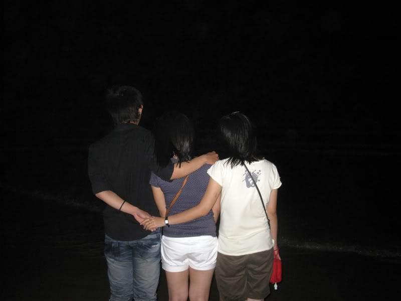 Bên nhau trên phố biển Vũng Tàu [26-27/2/2011] (Phần 4) IMG_2989